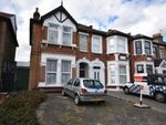 Thumbnail to rent in Royston Parade, Royston Gardens, Ilford
