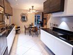 "Thumbnail to rent in ""The Hanbury"" at Cobblers Lane, Pontefract"