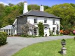 Property history Avonwick, South Brent, Devon TQ10