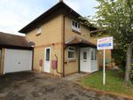 Thumbnail to rent in Petworth, Great Holm, Milton Keynes