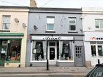 Thumbnail to rent in Higher Union Street, Torquay, Devon