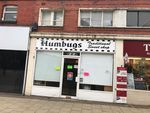 Thumbnail to rent in 22 Queensway, Crewe, Cheshire