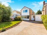 Thumbnail for sale in Garstone Croft, Fulwood, Preston