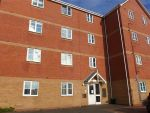 Thumbnail to rent in Signet Square, Stoke, Coventry, West Midlands