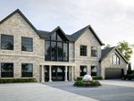 Thumbnail for sale in Blakesfield Drive, Barnt Green