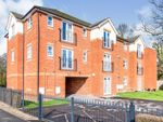 Thumbnail to rent in Judd Close, Eastleigh