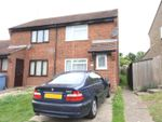 Thumbnail to rent in Buttercup Close, Ipswich, Suffolk