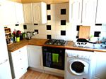 Thumbnail to rent in Carholme Road, Foresthill, London