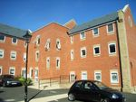 Thumbnail to rent in Meachen Road, Colchester