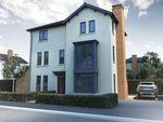 """Thumbnail to rent in """"The Lansdown"""" at Prestbury Road, Prestbury, Cheltenham"""