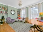 Thumbnail to rent in Delancey Street, London