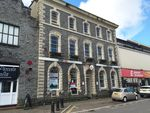Thumbnail to rent in Cardiff Road, Aberdare