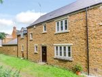 Thumbnail for sale in Long Wall, Adderbury, Banbury, Oxfordshire