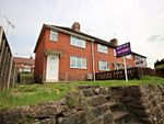 Thumbnail to rent in Ryder Row, Coventry