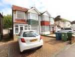 Thumbnail to rent in Culver Grove, Stanmore, Hertfordshire