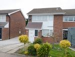 Thumbnail for sale in Cornwall Drive, Grassmoor, Chesterfield