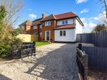 Thumbnail for sale in School Villas, Mole Hill Green, Takeley, Bishop's Stortford