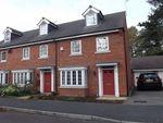 Thumbnail to rent in Burgess Drive, Earl Shilton