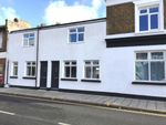 Thumbnail for sale in Nelson Road, Whitton, Hounslow