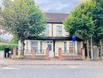 Thumbnail to rent in Marsh Road, Luton
