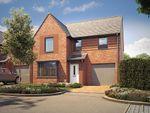 """Thumbnail to rent in """"Millford"""" at Langaton Lane, Pinhoe, Exeter"""