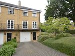 Thumbnail to rent in De Havilland Drive, Hazlemere
