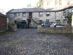 Thumbnail to rent in Pepper Street, Tavistock