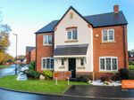 Thumbnail for sale in Par Court, Bloxwich, Walsall