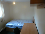 Thumbnail to rent in Nimi Halls, Flat 2, 84 London Road, Leicester