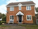 Thumbnail to rent in Amber Close, Rainworth, Mansfield