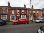 Thumbnail to rent in Oakfield Street, Lincoln