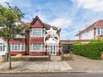 Thumbnail for sale in Kingsway, Wembley