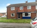 Thumbnail to rent in Deer Leap Drive, Thrybergh, Rotherham