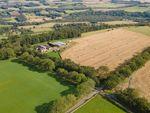 Thumbnail for sale in Prospect Hill Farm Development, Corbridge, Northumberland
