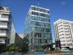 Thumbnail to rent in Meridian House, 11 Wellesley Road, Croydon, Surrey