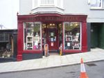 Thumbnail for sale in Market Street, Haverfordwest, Pembrokeshire