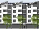 Thumbnail for sale in Whole Unit, 175, London Road, Southend-On-Sea