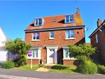 Thumbnail to rent in Woodchester Grove, Stockton-On-Tees