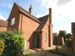 Thumbnail to rent in Colne Orchard, Iver, Buckinghamshire