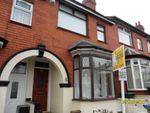 Thumbnail to rent in Rathbone Road, Smethwick, Birmingham