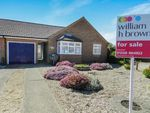 Thumbnail for sale in Gwyn Crescent, Fakenham