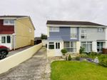 Thumbnail for sale in Trent Close, Plymouth