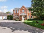 Thumbnail for sale in Sandstone Close, Calvert, Buckingham, Buckinghamshire