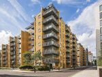Thumbnail to rent in Cassilis Road, London