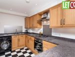 Thumbnail to rent in Melissa Terrace, Granada Road, Southsea
