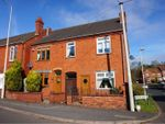 Thumbnail to rent in Lake Street, Dudley