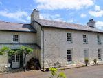 Thumbnail for sale in Camnant Hall, Rhydowen, Llandysul, Ceredigion.