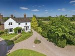 Thumbnail for sale in Woodlands Lane, Horsehay, Telford, Shropshire