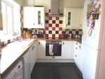 Thumbnail to rent in Magdalene Place, Ferryhill