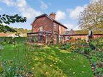 Thumbnail to rent in Addington Village Road, Addington Village, Croydon, Surrey